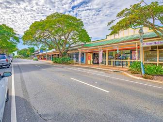 6/119-123 Colburn Avenue Victoria Point QLD 4165 - Image 3