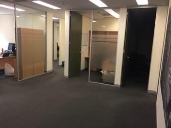 1/13B Narabang  Way Belrose NSW 2085 - Image 3