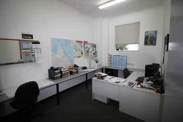 1/68 Bunda Street Portsmith QLD 4870 - Image 3