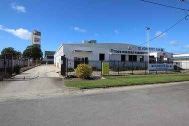1/68 Bunda Street Portsmith QLD 4870 - Image 1