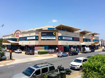 Whole Site/250 McCullough Street Sunnybank QLD 4109 - Image 1