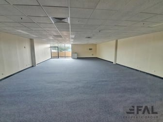 Whole Site/250 McCullough Street Sunnybank QLD 4109 - Image 3