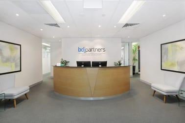 122 Arthur Street North Sydney NSW 2060 - Image 3