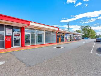143 Wynnum North Road Wynnum QLD 4178 - Image 1