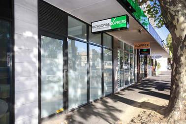 142 Rathdowne Street Carlton VIC 3053 - Image 1