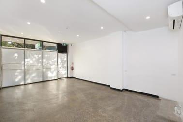 142 Rathdowne Street Carlton VIC 3053 - Image 2