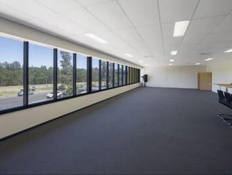 Seven Hills NSW 2147 - Image 3