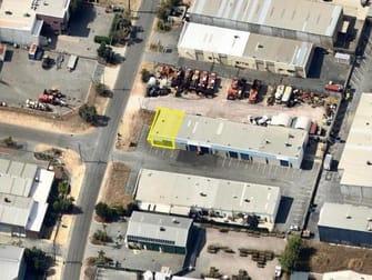 Unit 1/15 Elmsfield Road Midvale WA 6056 - Image 1