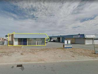 Unit 1/15 Elmsfield Road Midvale WA 6056 - Image 2