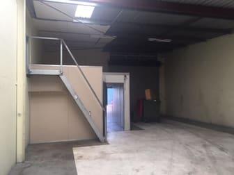 Unit 1/15 Elmsfield Road Midvale WA 6056 - Image 3
