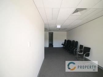468 Kingsford Smith Drive Hamilton QLD 4007 - Image 2
