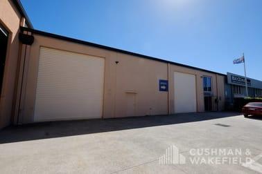 Unit 2/25 Ereton Drive Arundel QLD 4214 - Image 2