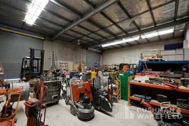 Unit 2/25 Ereton Drive Arundel QLD 4214 - Image 3