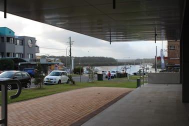 Shop 1/12 Currambene Street Huskisson NSW 2540 - Image 1