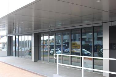 Shop 1/12 Currambene Street Huskisson NSW 2540 - Image 3