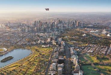 8 Palmerston Crescent South Melbourne VIC 3205 - Image 2