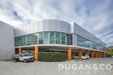 3/ 53 Metroplex Avenue Murarrie QLD 4172 - Image 2