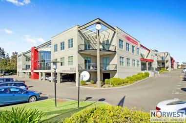 Lot 4/38 Brookhollow Avenue Norwest NSW 2153 - Image 1