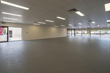 128 Brisbane Road Booval QLD 4304 - Image 2