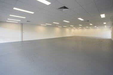 128 Brisbane Road Booval QLD 4304 - Image 3