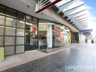 72 Macquarie Street Parramatta NSW 2150 - Image 1