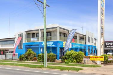 4/138 George Street Rockhampton City QLD 4700 - Image 1