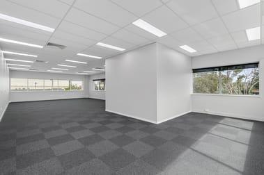 Lvl 1, Suite 5, 145 Horton Street Port Macquarie NSW 2444 - Image 3