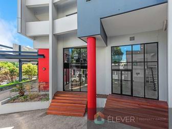 2/223 Leichhardt Street Spring Hill QLD 4000 - Image 1