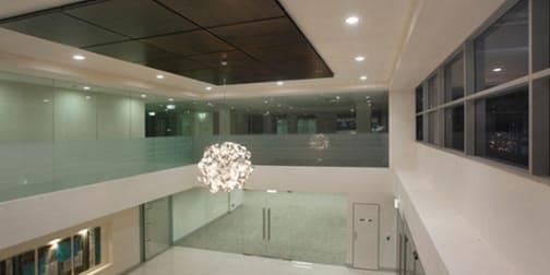 Suite 2B/Grd Floor/58 Victor Crescent Narre Warren VIC 3805 - Image 2