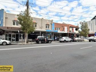 287-291 Bay Street Brighton-le-sands NSW 2216 - Image 1