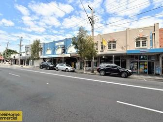 287-291 Bay Street Brighton-le-sands NSW 2216 - Image 2