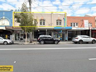 287-291 Bay Street Brighton-le-sands NSW 2216 - Image 3