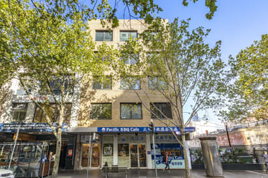 213 Lonsdale Street Melbourne VIC 3000 - Image 1