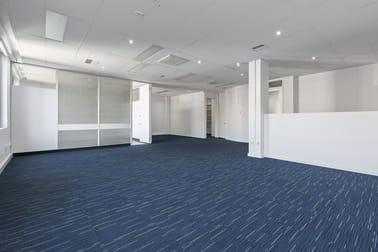 213 Lonsdale Street Melbourne VIC 3000 - Image 3