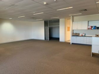 3 Dominion Place Queanbeyan East NSW 2620 - Image 2