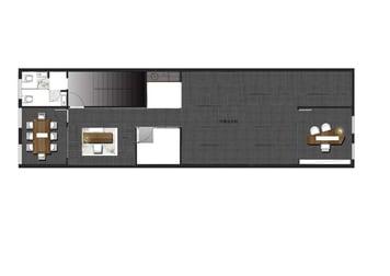 Level 1/39 A'Beckett Street Melbourne VIC 3000 - Image 1