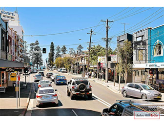 283A Bay Street Brighton-le-sands NSW 2216 - Image 3