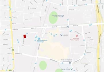 32 David Witton Drive Noarlunga Centre SA 5168 - Image 2