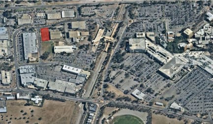 32 David Witton Drive Noarlunga Centre SA 5168 - Image 3