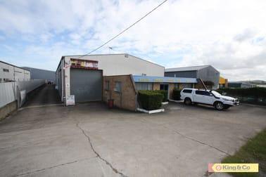 139 Bradman Street Acacia Ridge QLD 4110 - Image 1