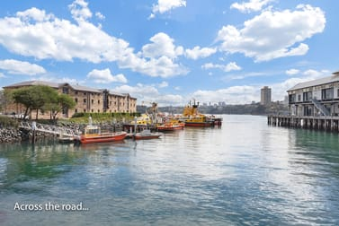 Shop 1/1 Towns Place Millers Point NSW 2000 - Image 3