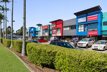 8/64 Sugar Road Maroochydore QLD 4558 - Image 1