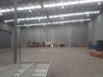 42 Bensted Road Callemondah QLD 4680 - Image 2