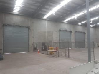 42 Bensted Road Callemondah QLD 4680 - Image 3