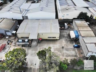 122 Delta Street Geebung QLD 4034 - Image 3