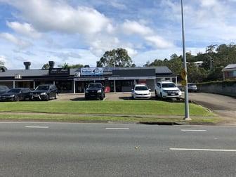 6/124 Pappas Way Gold Coast QLD 4211 - Image 1
