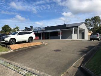 6/124 Pappas Way Gold Coast QLD 4211 - Image 2