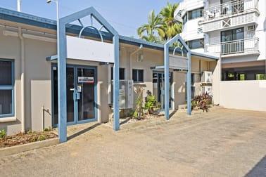 3/71 McMinn Street Darwin City NT 0800 - Image 1
