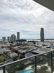 31112/9 Lawson Street Southport QLD 4215 - Image 2
