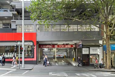 392 Bourke Street Melbourne VIC 3000 - Image 1